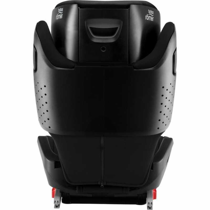 Britax KidFix M i-Size, Cosmos Black Britax - 5