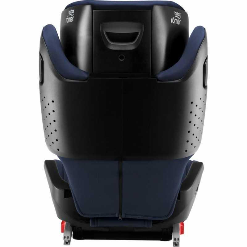 Britax KidFix M i-Size, Moonlight Blue Britax - 5
