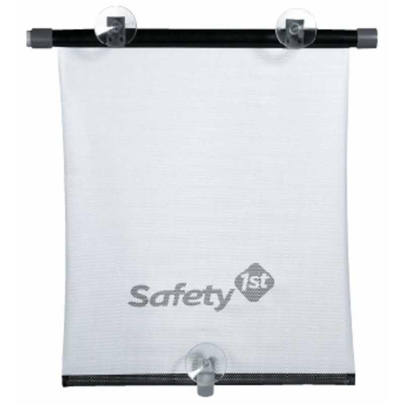 Safety 1st Aurinkosuoja Rullattava Safety 1st - 1