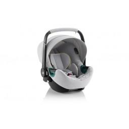 Brx Baby safe iSENSE, Nordic Grey Britax - 1
