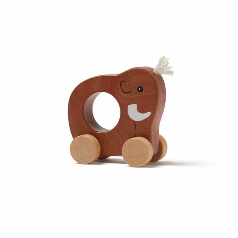 Kids Concept Mammutti lelu NEO Kids Concept - 1
