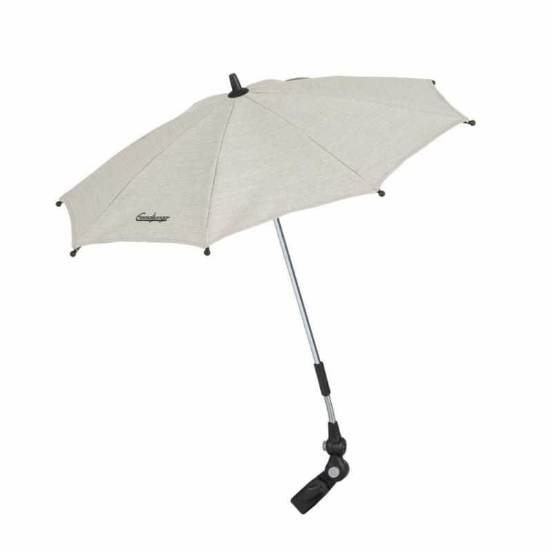 Emmaljunga Päivänvarjo, Outdoor Beige Emmaljunga - 1