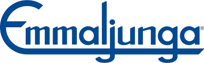 Emmaljunga